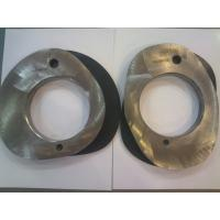 Buy cheap 911 309 129 CAM FOR SULZER PROJECTILE LOOM 911-309-129 911.309.129 911309129 from wholesalers