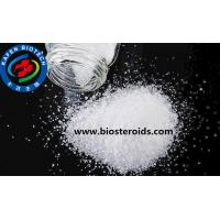 Buy cheap White Color Legal Anabolic Steroids Drostanolone Propionate Powder CAS 521-12-0 from wholesalers