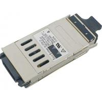 Buy cheap 550M  Multi - Mode MM Cisco SFP Modules WS - G5484 1000BaseSX GBIC for MMF 850 nm from wholesalers