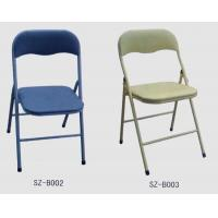 metal folding chair covers metal folding chair covers images. Black Bedroom Furniture Sets. Home Design Ideas
