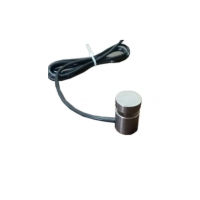 Buy cheap 1t 2t 5t stainless steel medical miniature load cell from wholesalers
