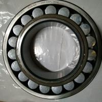 Buy cheap spherical roller bearing 22206  good quality ,China brand bearings from wholesalers