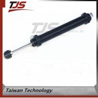 Buy cheap AC2050-2  Pneumatic cylinder shock absorber with Taiwan technology from wholesalers