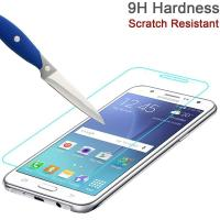 Privacy Lcd Screen Protector , Hard Invisibleshield Privacy Glass Phone Screen Protector