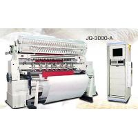Buy cheap Computerized Quilting Machine (New) from wholesalers