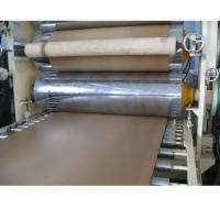 Buy cheap PVC Free Foamed Sheet Extrusion Line product