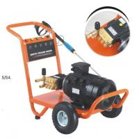 Electric power washer parts quality electric power for Pressure washer pump electric motor