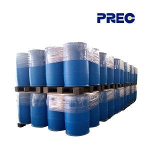 Buy cheap Monoacetoacetate Ethyl Acetoacetate , C10H14O5 Ethylene Glycol product
