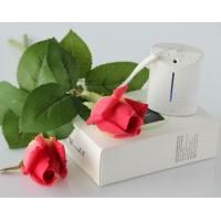 Buy cheap holiday gift  MINI USB Personal Air Purifier from wholesalers