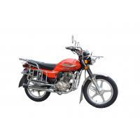 CGL Off Road Motocross Bikes 14L Fuel Tank Capacity 150cc / 175cc / 200cc Engine