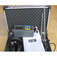Buy cheap JT3000 ultrasonic water detector from wholesalers