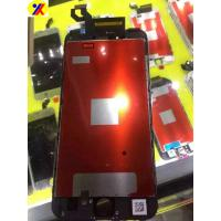 Buy cheap Lcd Touch Screen Digitizer Iphone 6s 4.7 Spare Parts Lcd Glass Panel from wholesalers