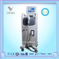Buy cheap Trending hot products 808 diode laser hair removal beauty machine remove hair beauty equipment from wholesalers