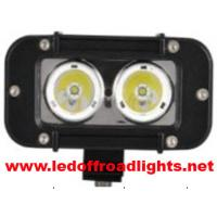 """Buy cheap 5"""" inches 20W LED Offroad Lights product"""