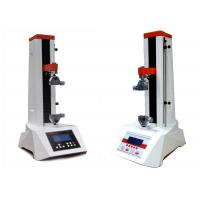 Puncture Tensile Testing Machine Small Bond Stripping Shear Tester 200KGF