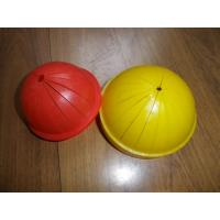 Buy cheap Yellow Flex Plugs Soft Sample Anchor Drill In Soil Sands Formations from wholesalers