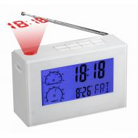 Buy cheap radio clock from wholesalers