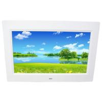 Buy cheap 10.2 Inch Digital Picture Frame (DPF9102) from wholesalers