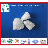 Buy cheap Competitive price aluminium ammonium sulfate for water purifying product