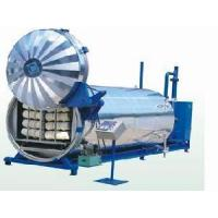 Buy cheap Drying Equipment product