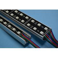 Buy cheap RRGB 4 Chips SMD5050  Led Growing Lights for Enhancing Plant Growing from wholesalers