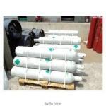 Buy cheap C3H8,LAR,CSCl2,Freon,C4H6,C5H12,LO,C2H4O from wholesalers