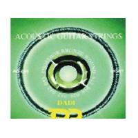 Buy cheap Acoustic Guitar String from wholesalers