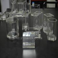 Buy cheap Acrylic hotel supplies from wholesalers