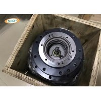 Buy cheap Komatsu PC50 Type 22m-60-21301 High Performance Gearbox from wholesalers