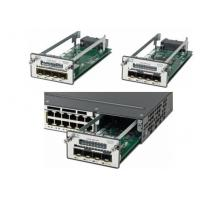 Buy cheap cisco switch WS-C3560E-12SD-E 100% new original CISCO switch from wholesalers