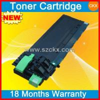 Buy cheap Sharp AR235 Black Laser Toner Cartridge AR270T AR270ST AR270FT from wholesalers