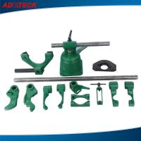 Buy cheap High precision VE Pump common rail pump assembly tools thermal treatment from wholesalers