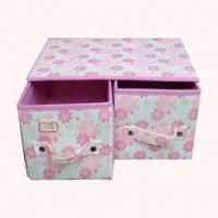 Buy cheap Storage Case from wholesalers