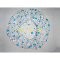 Buy cheap hotel amenities shower cap sc-001 from wholesalers