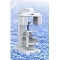 Buy cheap 3D Dental Scanner , cone beam computed tomography in orthodontics from wholesalers