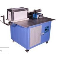 Buy cheap Forging Furnace induction heating machine from wholesalers