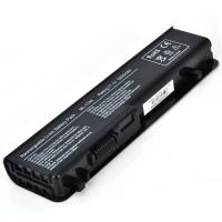 Buy cheap Battery for ACER Aspire 5680 Travelmate 2490 4200 4230 product
