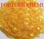 Buy cheap Petroleum Resin from wholesalers
