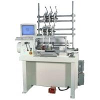 Buy cheap 2011HOT SALE! Transformer coil winder machine product