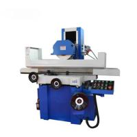 Buy cheap Auto Feed Normal Precision Grinding Machine 1.5kw For Metal Product from wholesalers