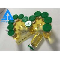 Buy cheap Nandrolone Decanoate 100 Mg/Ml Oil Based Testosterone Finished Steroid Liquid product