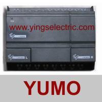 Buy cheap PLC-Programmable Intelligent Controller (SR-20ERD) product