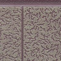 China Polyurethane Foam Sandwich Panels Wall Cladding / Metal Siding Cold Room Panels on sale