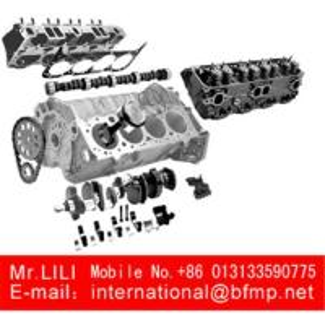 Buy cheap YANMAR 6MAL-DT , ET , RAL(T), 6AL-IIT , 6MAL-HT , G (A) L diesel engine spare parts product