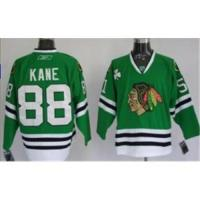 Buy cheap Www.nicemalls.com Cheap wholesale NHL jerseys so the team. from wholesalers