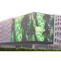Buy cheap Fairs&Expos Led display from wholesalers