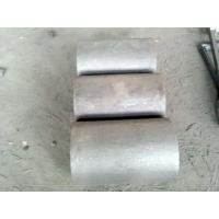 Buy cheap Hollow Bars Ni Hard Liners Wear Resistant Plates Ni hard 4 from wholesalers