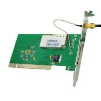 Buy cheap HSUPA 3G PCI Wireless Modem from wholesalers