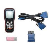 Buy cheap PS150 Oil Reset Tool Auto Scanner , Xtool Diagnostic Tools / Diagnostic Tool from wholesalers