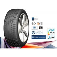 Buy cheap PCR TBR SUV High Performance Tires 235/55R17 Rims And Tires NOM from wholesalers